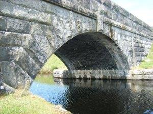 46 bridge