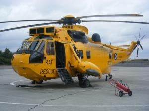 DSCF4465