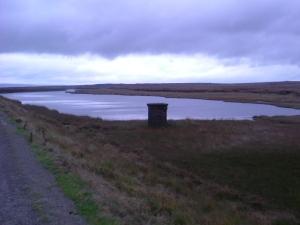 17 reservoir