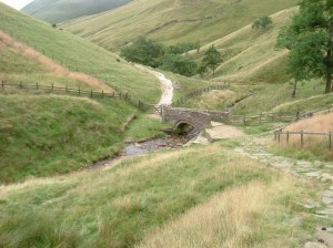3packhorse bridge
