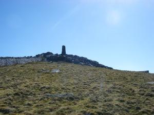 51 Obelisk
