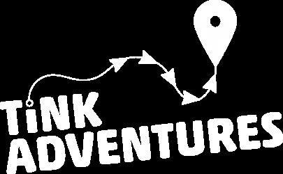 Tinkadventures